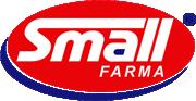 SmallFarma