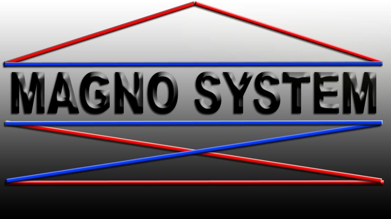 Magno System