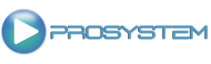 ProSystem